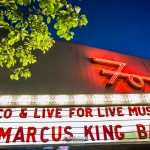 Marcus King Band 2017-06-08-03-7924