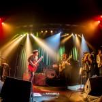 Marcus King Band 2017-06-08-10-8241