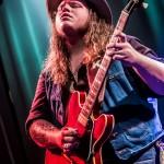 Marcus King Band 2017-06-08-11-8524