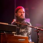 Marcus King Band 2017-06-08-12-8640