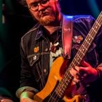 Marcus King Band 2017-06-08-13-8549