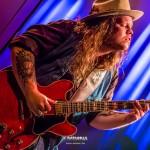 Marcus King Band 2017-06-08-14-8539