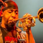 Marcus King Band 2017-06-08-17-8530