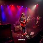 Marcus King Band 2017-06-08-20-8088