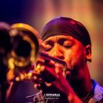 Marcus King Band 2017-06-08-30-8799