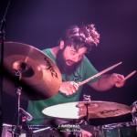 Marcus King Band 2017-06-08-32-8853