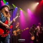 Marcus King Band 2017-06-08-33-8121