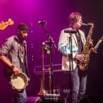 Marcus King Band 2017-06-08-34-8127