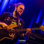 Marcus King Band 2017-06-08-36-8469
