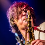 Marcus King Band 2017-06-08-38-8795