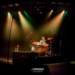 Marcus King Band 2017-06-08-40-8337