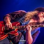 Marcus King Band 2017-06-08-41-8802