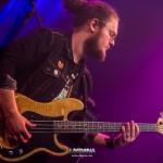 Marcus King Band 2017-06-08-44-8406
