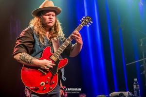Marcus King Band 2017-06-08-51-8646