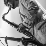 Marcus King Band 2017-06-08-54-8696