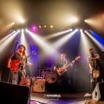 Marcus King Band 2017-06-08-56-8290