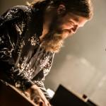 Marcus King Band 2017-06-08-57-8872