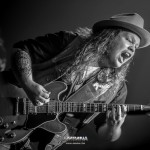 Marcus King Band 2017-06-08-62-8718