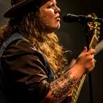 Marcus King Band 2017-06-08-64-8980