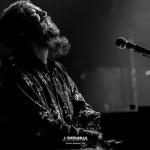 Marcus King Band 2017-06-08-69-8864