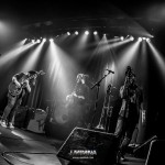 Marcus King Band 2017-06-08-71-8304
