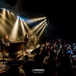 Marcus King Band 2017-06-08-75-8366