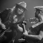Marcus King Band 2017-06-08-83-8764