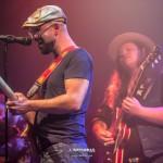 Marcus King Band 2017-06-08-85-8776