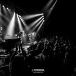 Marcus King Band 2017-06-08-87-8387