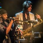 Marcus King Band 2017-06-08-88-9023