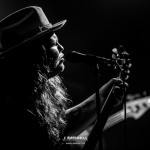 Marcus King Band 2017-06-08-91-8997