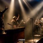 Marcus King Band 2017-06-08-93-8406