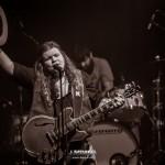 Marcus King Band 2017-06-08-94-9136