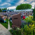 Photo by Tim Dwenger Denver Botanic Gardens is pleased to announce the initial lineup for its 2018 Summer Concert Series presented by UMB Bank. Known for its pairing of iconic artists with incomparable natural beauty, the series is synonymous with summer in Denver! Denver Botanic Gardens Summer Concert Series is produced by Swallow Hill Music and takes place at the […]