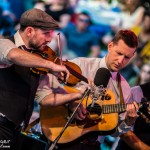 The Punch Brothers 0617-9462