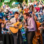 The Punch Brothers 0617-9468