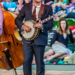 The Punch Brothers 0617-9472