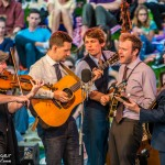 The Punch Brothers 0617-9492