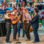 The Punch Brothers 0617-9496