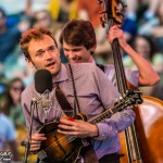 The Punch Brothers 0617-9510