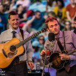 The Punch Brothers 0617-9514
