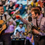 The Punch Brothers 0617-9519