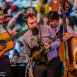 The Punch Brothers 0617-9528