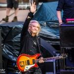 Tom Petty 0517-8312