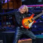 Tom Petty 0517-8319