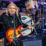 Tom Petty 0517-8334