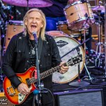 Tom Petty 0517-8370