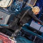 Tom Petty 0517-8436