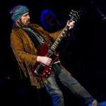 Tom Petty 0517-8612