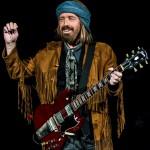 Tom Petty 0517-8622